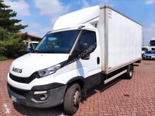 Iveco Daily 60C17 used cargo van