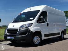 Peugeot Boxer 2.0 bluehdi 130 premium, fourgon utilitaire occasion