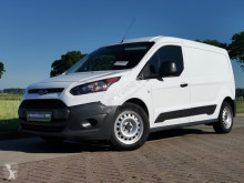 Fourgon utilitaire Ford Transit Connect 1.5 tdci 100 edit l2