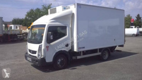 Renault Kühlwagen bis 7,5t Tiefkühler Maxity 150 DXI