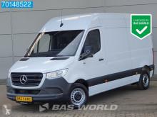 Mercedes Sprinter 314 CDI 140PK L2H2 Camera MBUX Cruise Airco 11m3 A/C Cruise control used cargo van