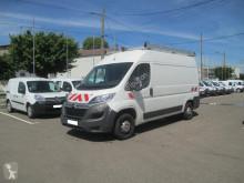 Citroën cargo van Jumper 35 L2H2 2.0 BLUEHDI 130 S&S CONFORT