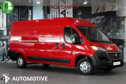 Fiat Ducato camping-car neuf
