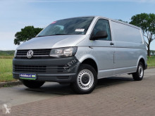Fourgon utilitaire Volkswagen Transporter 2.0 TDI lang l2 airco