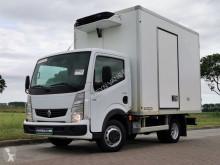 عربة نفعية Renault Maxity koelwagen frigo! عربة نفعية برّاد مستعمل