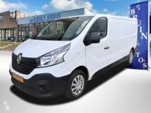 Opel Koffer Vivaro / renault Trafic 88 Kw dCi L2 Comfort Airco Cruise 120 Pk