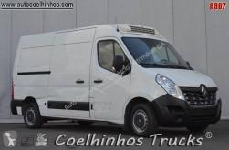 Renault Kühlwagen bis 7,5t Master