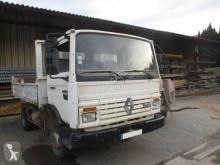 Renault Midliner ribaltabile usato