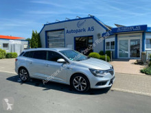 Otomobil sedan Renault Megane IV Grandtour BOSE-Edition Massagesitze