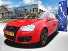 Otomobil Volkswagen Golf GTI 5 Drs. Cruisecontrol Trendline Multimedia 1.4