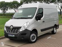 Furgoneta Renault Master 2.3 dci 125 gr. comfort! furgoneta furgón usada