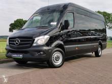 Furgoneta Mercedes Sprinter 316 cdi l3h2 automaat! furgoneta furgón usada