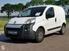 Fiat Fiorino 1.4 cng aardgas ben fourgon utilitaire occasion