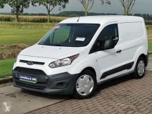 Ford Transit Connect 1.5 tdci l1 airco! furgon dostawczy używany