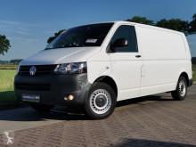 Fourgon utilitaire Volkswagen Transporter 2.0 TDI lang cruise control