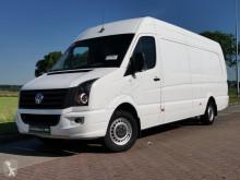 Volkswagen cargo van Crafter 35 2.0 tdi l4 163 pk ac xxl