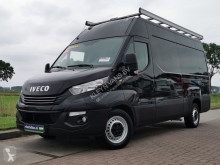 Iveco haszongépjármű furgon Daily 35S18 l2h2 3.0ltr 180pk!