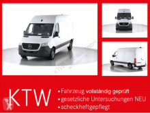 Mercedes Sprinter 314 CDI Kasten,3924,MBUX,Kamera furgoneta furgón usada