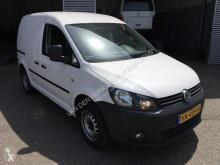 Fourgon utilitaire Volkswagen Caddy 1.6 TDI Airco/Cruise/Trekhaak