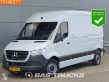 Mercedes haszongépjármű furgon Sprinter 314 CDI 140PK L2H2 MBUX Cruise Camera Airco 12m3 A/C Cruise control
