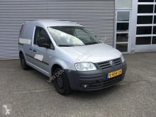 Fourgon utilitaire Volkswagen Caddy 1.9 TDI Marge Weinig Kilometers/Trekhaak