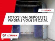Mercedes Vito 111 CDI 115 pk L2 Cruise/Airco/Camera/PDC/Blueto használt haszongépjármű furgon