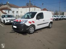 Renault Kangoo express 1.5 DCI 75CH ENERGY CONFORT EURO6 használt haszongépjármű furgon