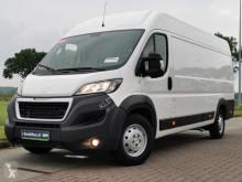Peugeot Boxer 2.0 bluehdi 130 maxi l4h furgone usato