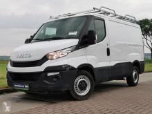 Iveco haszongépjármű furgon Daily 35 S 120 l1h1, imperial,