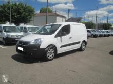 Peugeot Partner STANDARD 1.6 BLUEHDI 100CH S&S PREMIUM PACK furgone usato