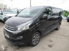 Fiat Talento LH1 MJT145 fourgon utilitaire occasion
