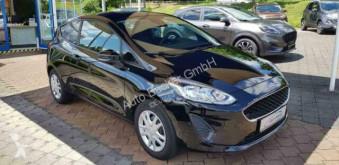 Ford városi személyautó Fiesta Fiesta Trend