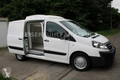 Utilitaire frigo Fiat Ducato Ducato Multijet Maxi 130 ,Carrier Xarios 200