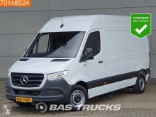 Furgoneta furgoneta furgón Mercedes Sprinter 314 CDI L2H2 Airco Cruise MBUX Camera 11m3 A/C Cruise control