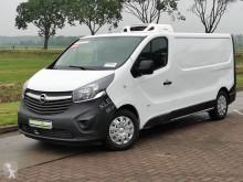 Opel Vivaro 1.6 cdti lang koeling fr fourgon utilitaire occasion