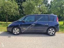 Voiture Renault Espace JK 3.0 dCi