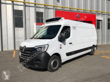 Renault Master Master 150.35 L3 H2 used other van
