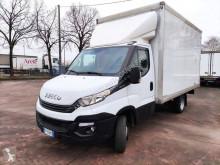 Iveco haszongépjármű furgon Daily 35C14