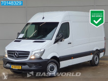 Mercedes Sprinter 314 CDI Automaat L2H2 Camera Trekhaak Airco Navi Euro6 11m3 A/C Towbar furgone usato