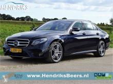 Mercedes Classe E 400 d 4 Matic AMG Line Premium Plus - 340 pk - Euro 6 - Navi automobile berlina usata