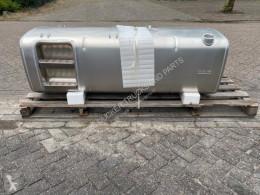 Pièces détachées DAF 2241600 BRANDSTOFTANK 710 LTR (NIEUW)