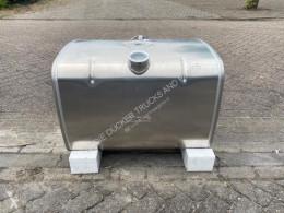 DAF 2198080 BRANDSTOFTANK 335 LTR (NIEUW) pièces détachées occasion