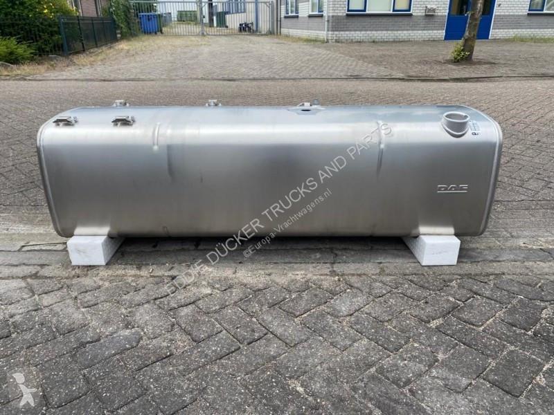 Voir les photos Véhicule utilitaire DAF 2198105 BRANDSTOFTANK 690 LTR (NIEUW)