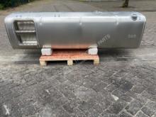 Pièces détachées DAF 2193145 BRANDSTOFTANK 845 LTR 2327X675X620 MM (NIEUW)