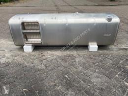 DAF 2241602 BRANDSTOFTANK 765 LTR (NIEUW) pièces détachées occasion