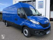 Iveco Daily Daily 35 S 18 V 3.0L 260°-Türen+Klima+Tempo furgon dostawczy nowy