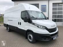Iveco Daily Daily 35 S 18 V 3.0L Superhochdach LED Komfort furgon dostawczy nowy