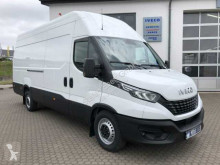 Iveco Daily Daily 35 S 18 V 3.0L Superhochdach LED Komfort fourgon utilitaire neuf