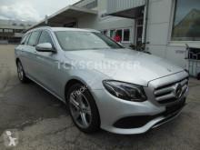 Voiture break Mercedes 350d T- AVANTGARDE/COMAND/DISTRONIC/HE 360°
