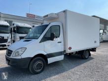 Furgoneta furgoneta frigorífica Mercedes Sprinter